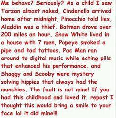 haha so true! funny stuff.