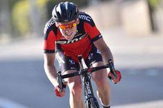 Ben Hermans (BMC) wins Stage 3 - Arctic Race of Norway - (Photo from win at De Brabantse Pijl)