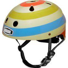 $54.00 popsicle helmet Product Image