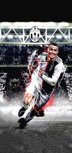 Cristano Ronaldo, Cristiano Ronaldo Juventus, Ronaldo Football, Football Tops, Football Players, Real Madrid Images, Ronaldo Wallpapers, 3d Pictures, Soccer Stars