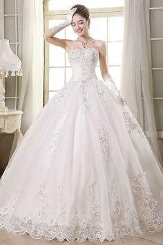 wedding dress, 結婚式 ワンピース