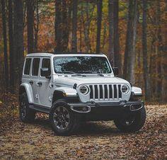 Take the scenic route. 📸: Colton B. Jeep Wrangler Renegade, 2017 Jeep Wrangler Unlimited, Jeep Wrangler Rubicon, Jeep Sahara Unlimited, Jeep Carros, Jeep Wallpaper, Jeep Sport, Blue Jeep, Jeep Photos