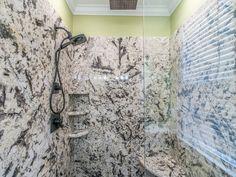 granite-bathroom-countertops-delicatus-white-charleston-sc-east-coast-granite-and-design (6)