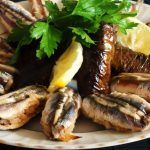 #resimli · Etli Yemek Tarifleri | http://www.yemeklerimiz.org/