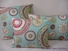 Google Image Result for http://www.kimberley-dawn-cushions.co.uk/images/cushions/Cushions_Blue_Duck_Egg/3743_Cushions_Covers.JPG
