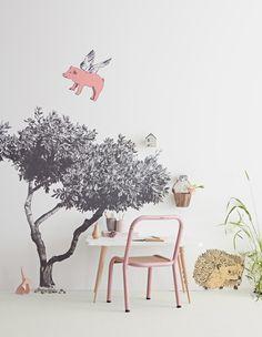 http://www.meinewand.de/Wandsticker-Croatian-Tree-von-Sian-Zeng