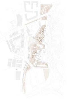 ©Atelier-Barda-Europan-Plan-de-masse-01-1000x1466.jpg 1.000×1.466 pixel