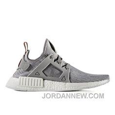 http://www.jordannew.com/adidas-nmd-xr1-