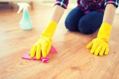 We have five simple spring cleaning tips that any homeowner can do this weekend. Let& take a look at what these tips are and how you can get a . Dirt Cheap Meals, Cheap Meals To Make, House Cleaning Tips, Spring Cleaning, Cleaning Hacks, Spray Paint Projects, Screened In Patio, Household Chores, Household Tips