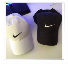 I Got A Nike Shoes In Google Search Very Good Service And Nice Nike Roshe Shoes Nike Hat Nike Free Shoes Nike Outfits