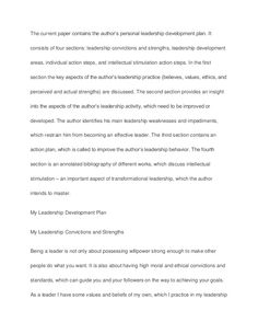 the most important event in my life so far kibin azadeh personal development plan essay although we are no longer accepting new essays on our website
