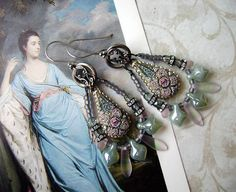 CUSTOM FOR WB by anvilartifacts on Etsy