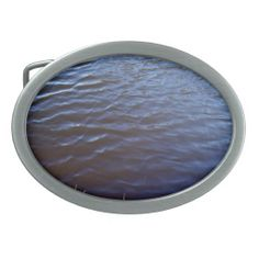 Find a belt buckle on Zazzle. We have both rectangular & oval shaped buckles for you to choose from. Belt Buckles, Surface, Texture, Water, Decor, Surface Finish, Gripe Water, Decoration, Belt Buckle