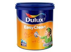 harga cat dulux easy clean,harga dulux easy clean,dulux easy clean review,dulux easy clean price,harga cat dulux easy clean malaysia,warna cat dulux exterior,