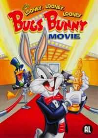 Looney Looney Bugs Bunny Movie Download Dual Audio 250MB