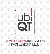 Logo Ubiqt 2011 Solution, Logos, Logo