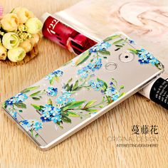 HuaWei Mate 8 case,2016 New WeiJ original brand Luxury Austria drill relief silica soft shell painting case for Huawei Mate 8-in Phone Bags & Cases from Phones & Telecommunications on Aliexpress.com | Alibaba Group