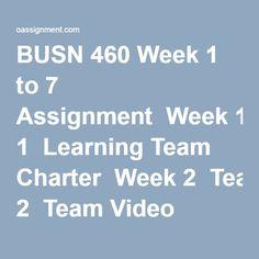 Peer analysis week 5