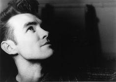 Mon Alice: Music The Smiths Morrisey