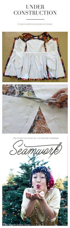 Best and Essential Sewing Tips, Tools, and Tricks for Beginners   Sewing Hacks   Learn How to Sew   Sewing Tutorials and Instruction   Simple Sewing Techniques