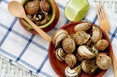 ΕΛΛΗΝΙΚΑ ΠΡΟΙΟΝΤΑ: Οι πιο trendy ελληνικές τροφές!