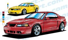 corvette c7 stingray vector clip art pinterest corvette rh pinterest com corvette clip art free corvette clip art free