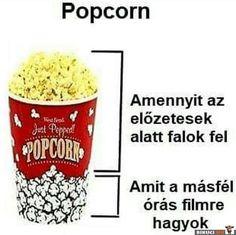 Vicces képek #humor #vicces #vicceskep #vicceskepek #humoros #vicc #humorosvideo #viccesoldal #poen #bikuci Some Jokes, Bad Memes, Me Too Meme, Haha, Comedy, Funny Pictures, Funny Quotes, Humor, Fanny Pics