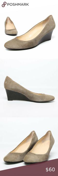 12 Best Calvin Klein Shoes images | Calvin klein shoes