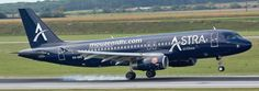 Γιάννενα: Και η Astra Airlines θέλει να έρθει στα Γιάννινα!