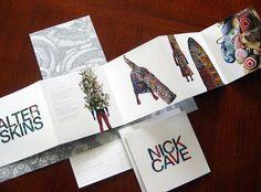 100 Brochure Designs & Templates That Speak to Customers