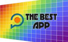 The best App: Agosto 2016 – Le migliori applicazioni per Windows Phone scelte da Plaffo http://www.sapereweb.it/the-best-app-agosto-2016-le-migliori-applicazioni-per-windows-phone-scelte-da-plaffo/        The best App: Agosto 2016 Eccoci arrivati al nostro appuntamento mensile dove segnaliamo le migliori applicazioni e giochi presentate nel mese scorso per Windows Phone. Lo Store di Windows Phone è in continua crescita, sono molte le segnalazioni che ci arrivano da utent