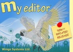 Free Editing Software