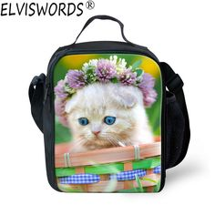 7349622a166a 29 Best Kids Lunch Bags images in 2017 | Kids lunch bags, Box bag ...