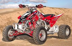 Motor bike Tour, Quad bike Tour, Amazing tour by motor bike around the pyramids for 1 hour, unforgettable experience places never you have never seen before. Atv Motocross, Sport Atv, Sand Rail, Quad Bike, Four Wheelers, Dirtbikes, Diesel Trucks, Bike Life, Motorbikes