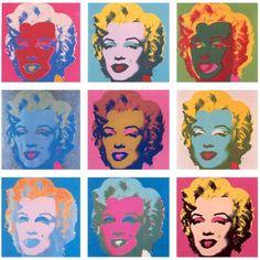 Mostra Nazionale del Fumetto di Città di Castello: Marilyn Monroe protagonista assoluta