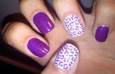 Nail art designs step by step easy | Nail design tutorial | Nail designs 2013 | Nail design ideas | Nail art designs