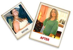 Proactol Plus - 2in1 weight loss aid