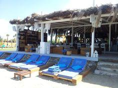 Before Sunset Beach & Resort şu şehirde: Çeşme, İzmir
