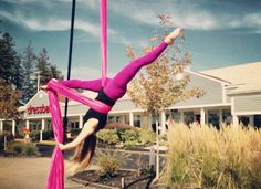 Falling Back into Love with Fitness - Aerial Yoga Girl Kama Fitness, Fall Back, Healthy Lifestyle Motivation, Aerial Yoga, Blog Design, Nutrition, Exercise, Workout, Love