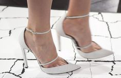 Balenciaga Fall 2013 Ready to Wear