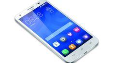 Huawei Ascend G750: chi offre di più a 349 euro? http://www.sapereweb.it/huawei-ascend-g750-chi-offre-di-piu-a-349-euro/         (Foto: Huawei)  Huawei ha appena lanciato Ascend G750, uno smartphone dalle caratteristiche piuttosto interessanti. Prima di tutto è un dual sim, caratteristica che fino a qualche mese fa era snobbata dai big ma che ora si sta diffondendo sempre più tra i cellulari di...