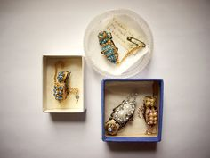 Meet the Makech, the Bedazzled Beetles Worn as Living Jewelry | the makech is linked to a Yucatán legend involving a Maya princess and her lover. The  pair's love was forbidden. The princess was heartbroken when they were discovered and her lover was sentenced to death, so a shaman changed the man into a shining beetle that could be decorated and worn over the princess's heart as a reminder of their eternal bond.