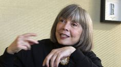 """""""And remember, there are no rules for our profession. Ignore rules. Ignore what I say here if it doesn't help you. Do it your own way."""" http://writers-write-creative-blog.posthaven.com/literary-birthday-4-october-anne-rice"""
