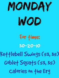 kettlebell crossfit,kettlebell results,kettlebell cardio,kettlebell full body Kettlebell Challenge, Kettlebell Cardio, Kettlebell Training, Kettlebell Swings, Best Crossfit Workouts, At Home Workouts, Body Workouts, Quick Workouts, Cardio Workouts