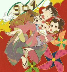 Hehe Sinchan Wallpaper, Crayon Shin Chan, Whatsapp Wallpaper, Irish Art, Hare Krishna, Baby Sister, Doraemon, Icecream, Cool Pictures