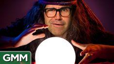 6 Hilariously Wrong Predictions