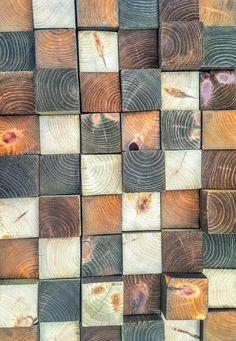 Different Wooden Wall Art @artisanwoodartbyhelen