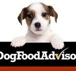 Complete details of the Blue Ridge Beef dog food recall of January 2017 as reported by the editors of the Dog Food Advisor