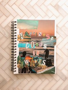 fun fact: when rectangles are divided, diagonal lines are congruent Bullet Journal Art, Bullet Journal Ideas Pages, Bullet Journal Inspiration, Art Journal Pages, School Scrapbook, Scrapbook Journal, Friend Scrapbook, Couple Scrapbook, Travel Scrapbook
