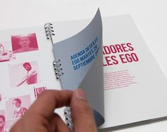 Designspiration — PELONIO | Ego BK